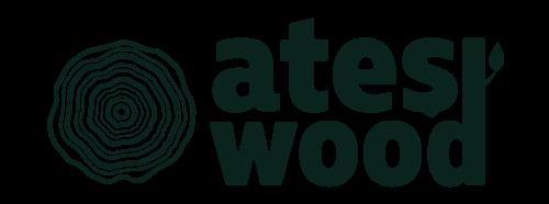 Ateş Wood